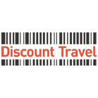 Reiseveranstalter Discount Travel