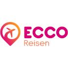 Reiseveranstalter Ecco Reisen