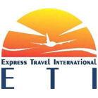 Reiseveranstalter ETI