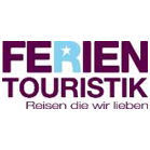 FERIEN TOURISTIK ERFAHRUNGSBERICHTE