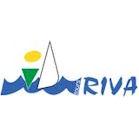 Reiseveranstalter ID Riva Tours