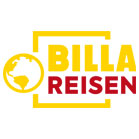 Reiseveranstalter ITS Billa