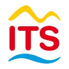 Reiseveranstalter ITS Reisen