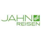 Reiseveranstalter Jahn Austria