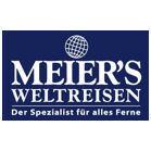 Reiseveranstalter Meiers Weltreisen
