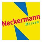 Reiseveranstalter Neckermann Austria