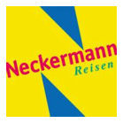 Reiseveranstalter Neckermann Reisen