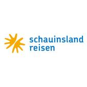 Reiseveranstalter Schauinsland Reisen