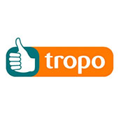 Reiseveranstalter TROPO (X-POD)