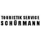 Reiseveranstalter TSS Schürmann