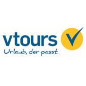 Reiseveranstalter VTours